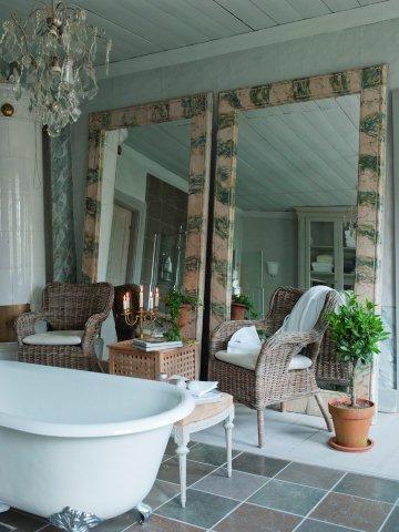 22CF0388352 Decor interiores gustavianos cor Pinterest