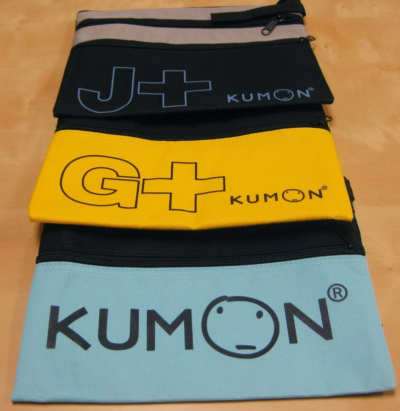 Worksheets Kumon Worksheets For Sale what are kumon bags lexington ky things i love ky