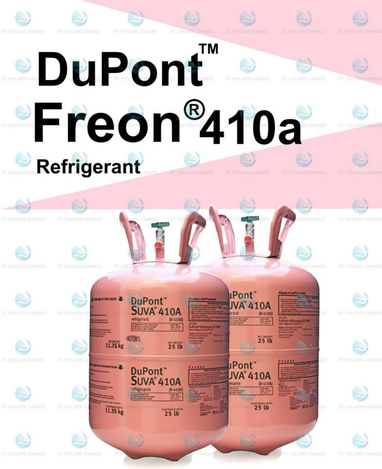Pin On Freon Dupont
