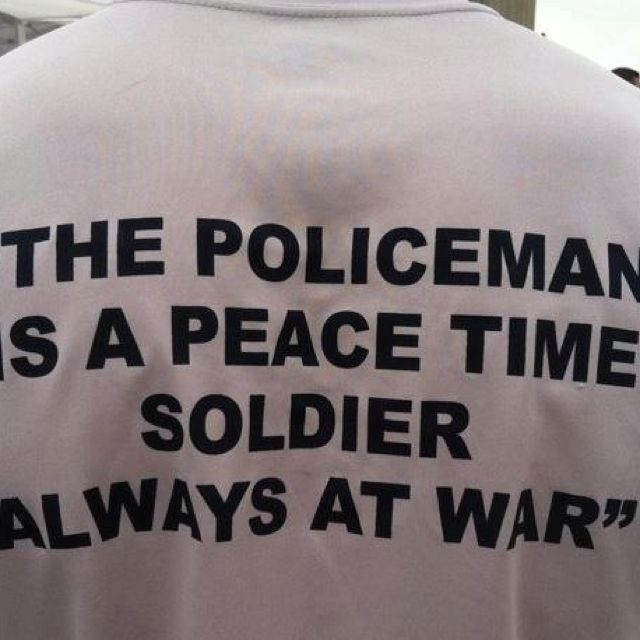 Pin By Tracy D B On Sayings Police Quotes Police Wife Life Law Enforcement Life