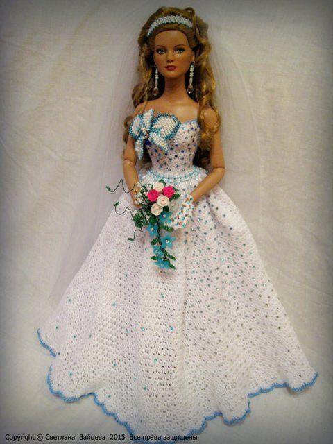 Pin von Elaine Wicks auf Barbie | Pinterest | Barbie, Puppen und ...