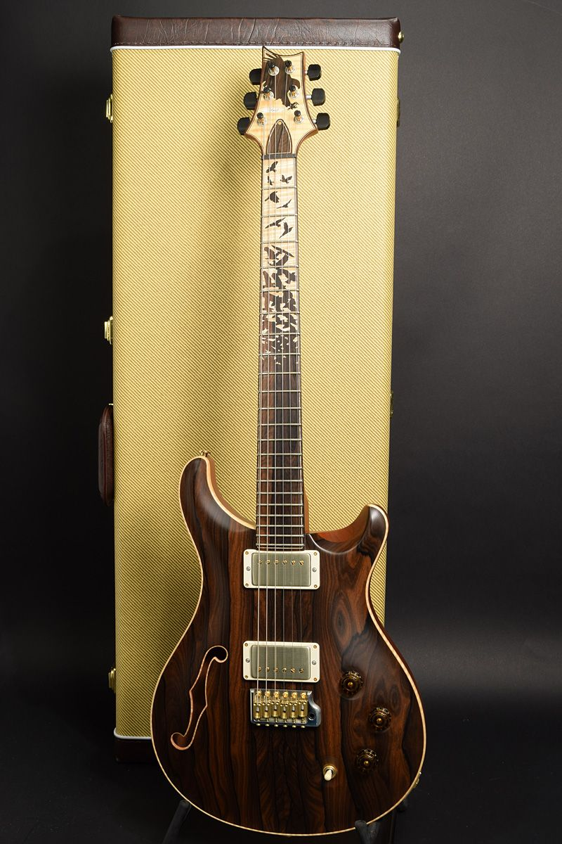 paul reed smith prs private stock 5951 guitar of the month april dgt guitar stuff. Black Bedroom Furniture Sets. Home Design Ideas