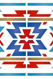 Simple Aztec Pattern To Draw Google Search T Shirts And