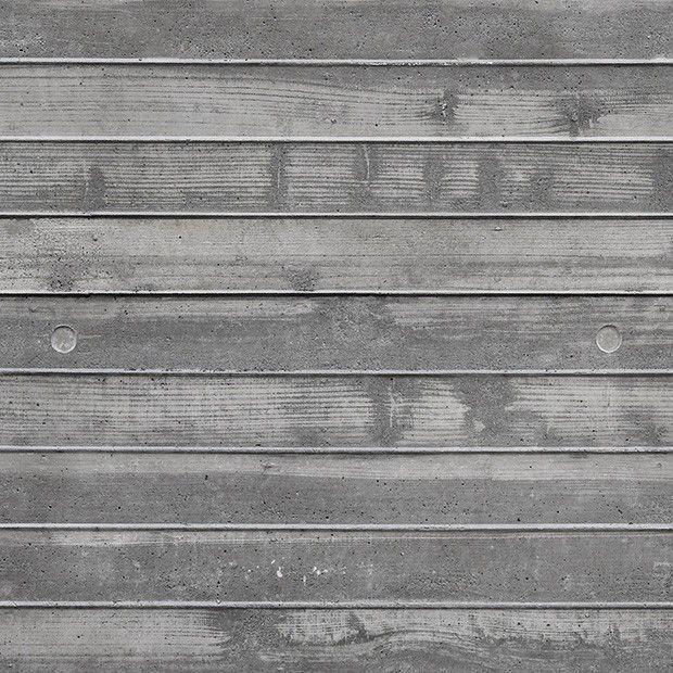 Board Formed Concrete Wall Texture 324 Board Marked Off Form Concrete Wall Square Texture Concrete Wall Texture Concrete Walls Diy Board Formed Concrete