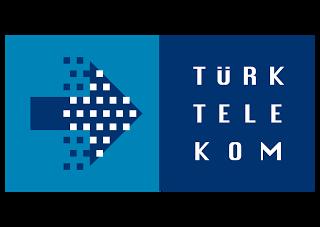 Turk Telekom Logo Vector Free Vector Logos Download Vector Logo Logos Tech Company Logos
