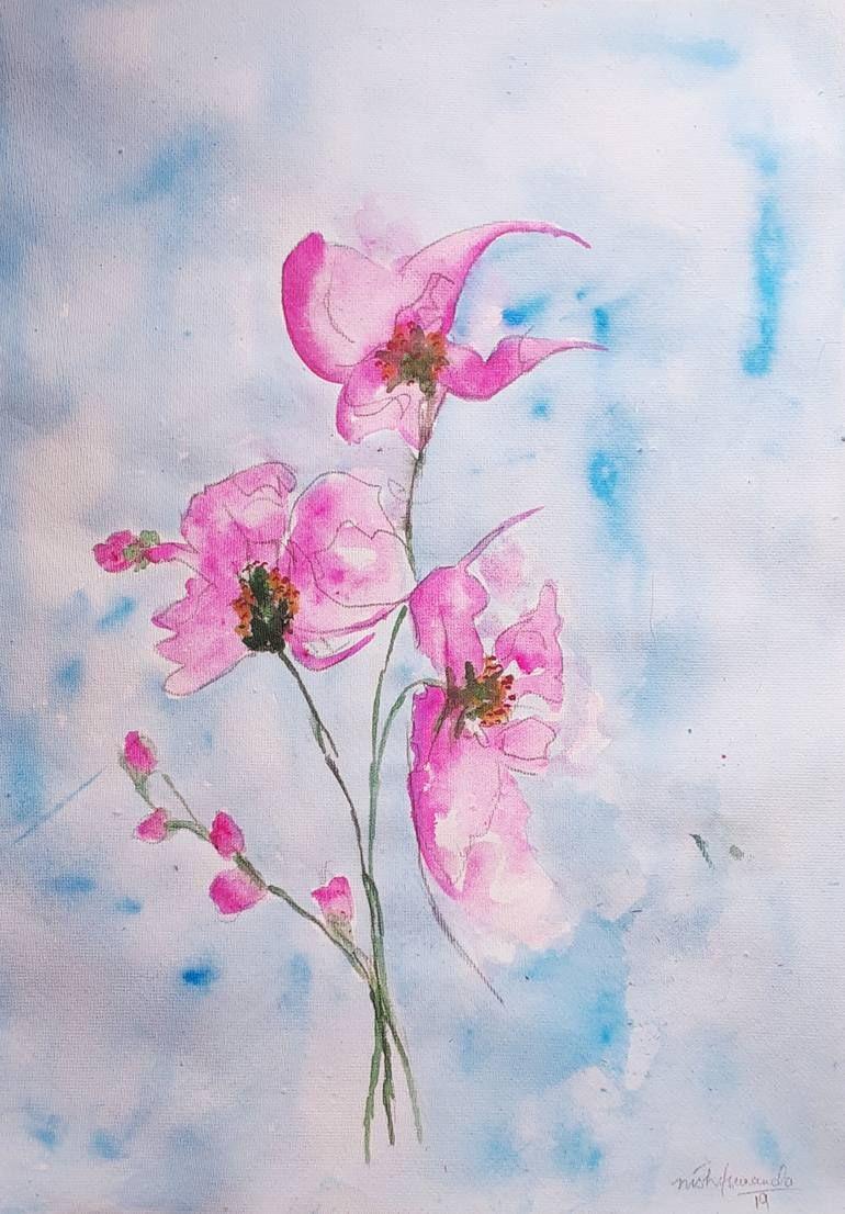 Love Painting Painting Love Painting Art