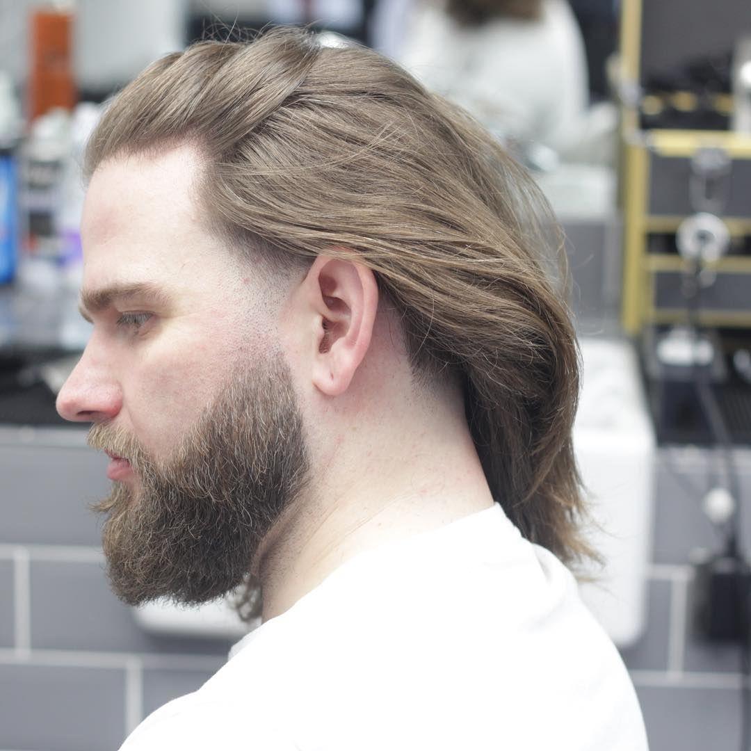 22 Long Hair Ideas For Men Cool Long Haircuts Hairstyles For 2020 Long Hair Styles Men Long Hair Styles Hair Styles