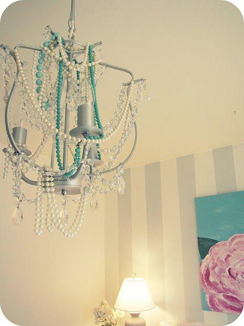 Ikea Ers, Chandelier For Bedroom Ikea