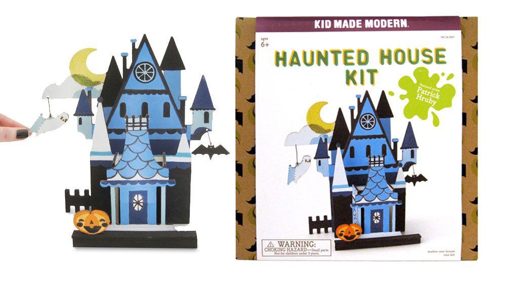 42d4f1760 Kid Made Modern Halloween at Target   paper goods   Modern halloween ...