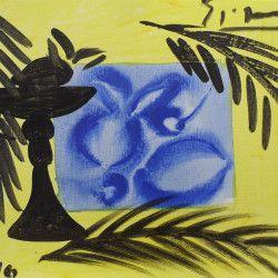 Online Galerie Kunst Online Kaufen Und Verkaufen Acrylmalerei Bunte Kunst Online Galerie