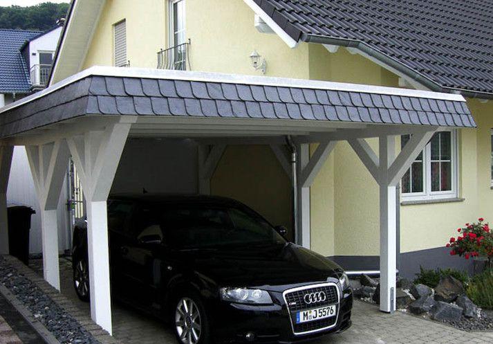 Design Metall Carport Aus Glas Stahl Blech Osterreich Deutschland Stahlzart Metallcarport Stahlcarport Doppelcarport Stahlcarport Carport Metall Architektur