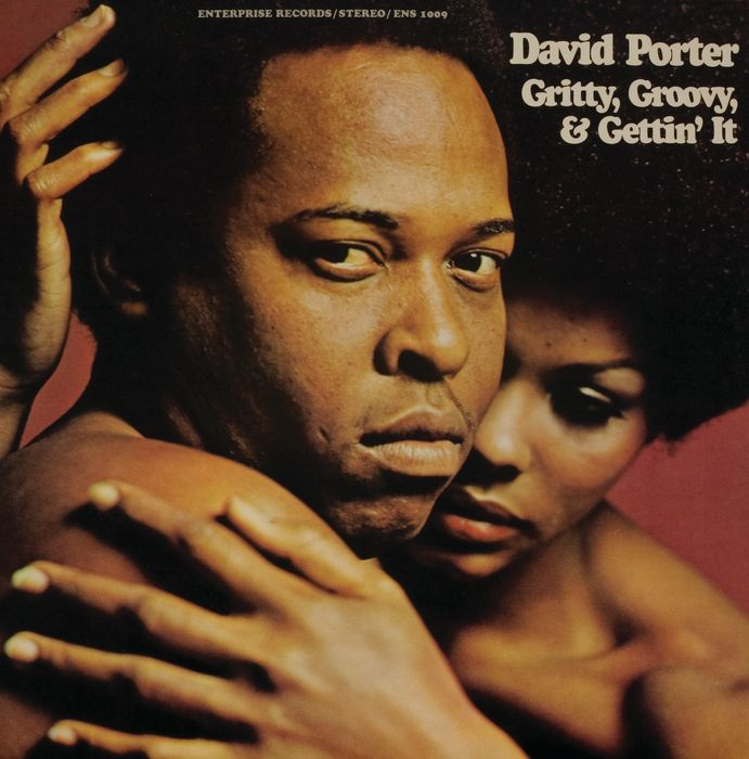David Porter. More info, thoughts, & sounds at:http://amouthfulofpennies.wordpress.com/2012/09/26/fall-with-me-love-comes-down/