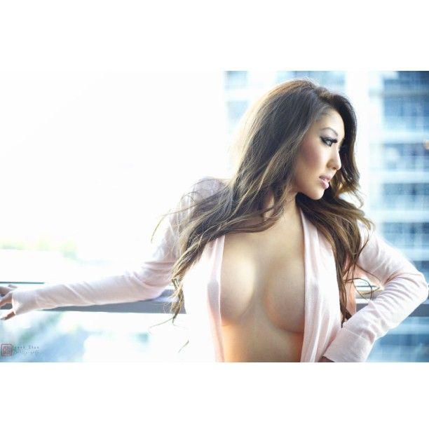 Anastasia ashley nude