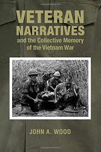 Veteran Narratives and the Collective Memory of the Vietn... http://www.amazon.com/dp/0821422235/ref=cm_sw_r_pi_dp_io0qxb1K0YCA3