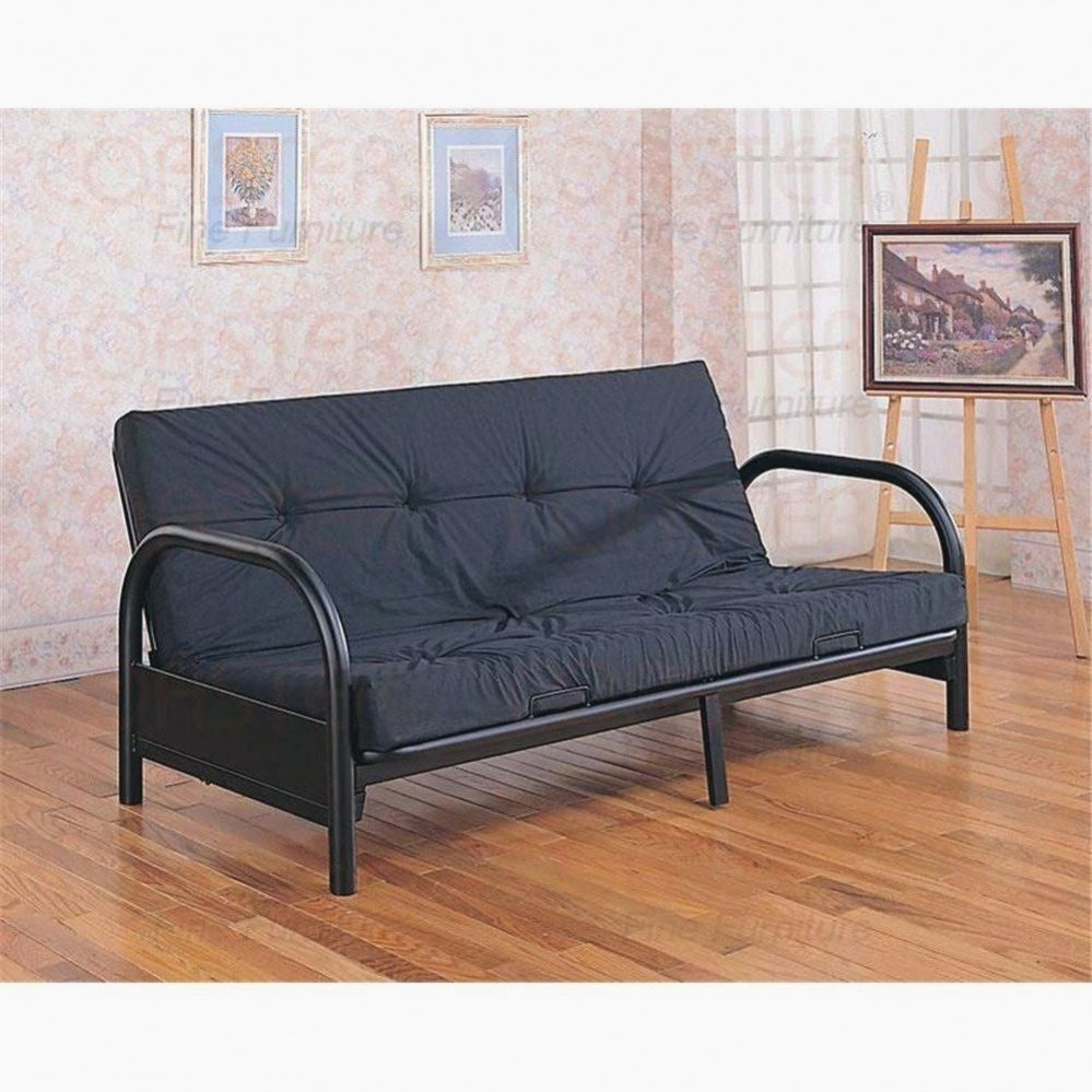 Futon Covers Full Size Futon Covers In Full Size The Selection Of Home Furniture Is A Lot Easier Nk Interne In 2020 Sofa Bed With Chaise Futon Sofa Modern Sofa Bed