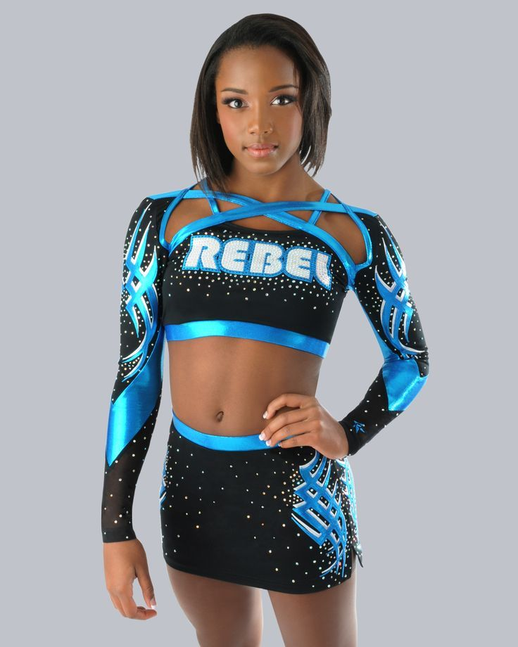 968c538ce00209 Pin by Stackhouse Family on cheerleading outfits