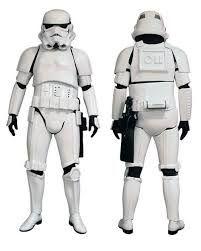 """Résultat de recherche d'images pour """"stormtrooper"""""""