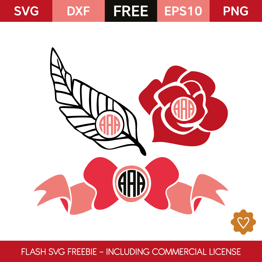 Download Flash Freebie - Free Commercial License | Drawing stencils ...