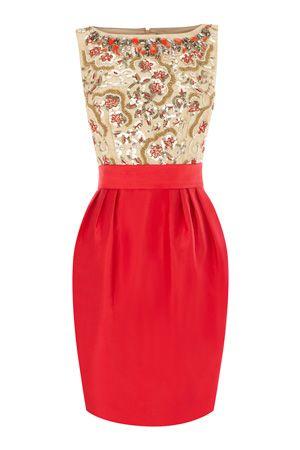 PRISCIILLA dress COAST   Dresses I love   Pinterest