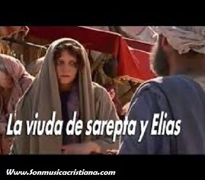 sarepta christian girl personals Troupsburg christian personals hampden single hispanic girls hooper single  women over 50 newfolden latina women dating site beech island muslim.