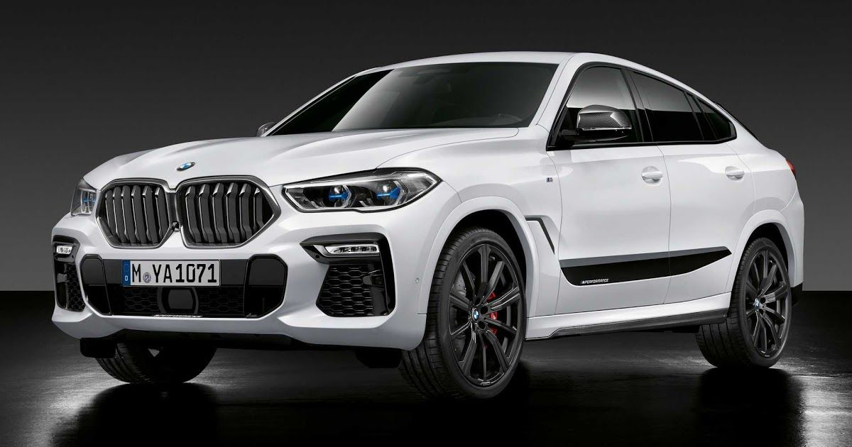 Pin By Lauren Moore On Best Luxury Cars In 2020 Bmw X6 Bmw Bmw X6 Black