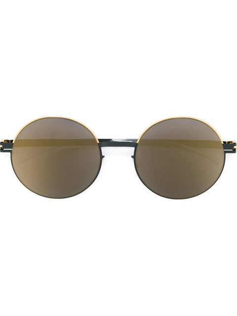 2de53ce59d MYKITA  Alice  sunglasses.  mykita   alice 太阳眼镜