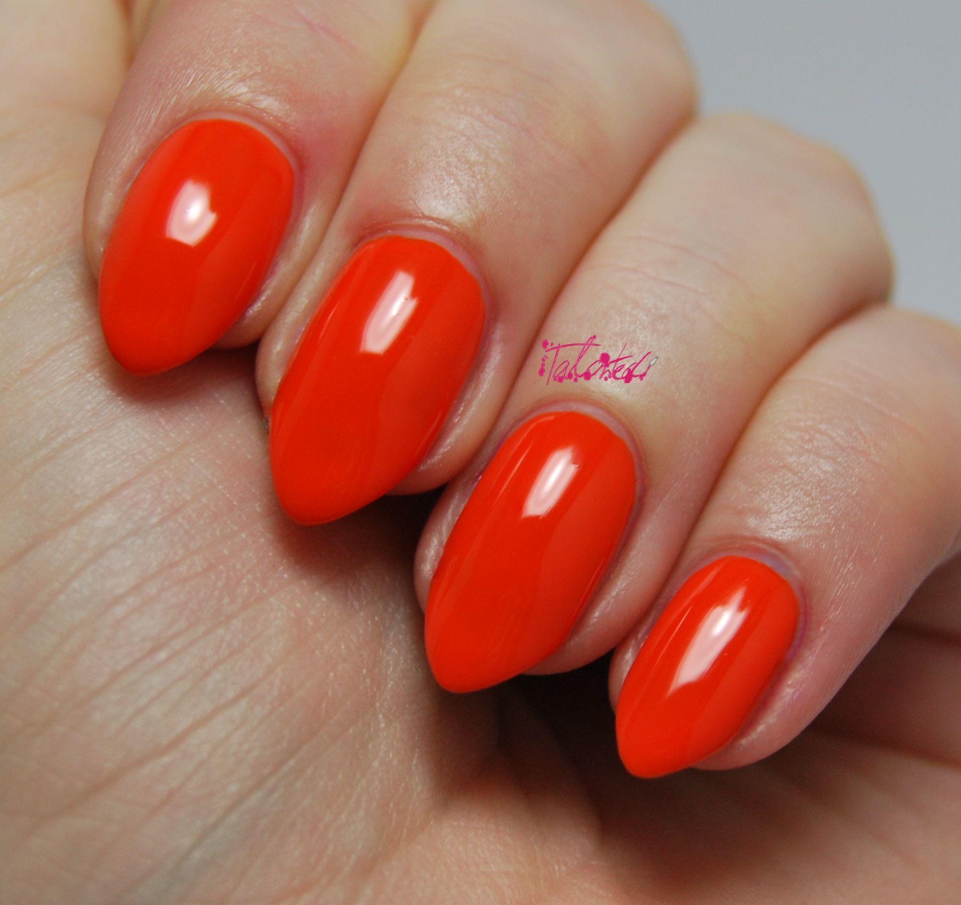 Essie fear desire review nail manicure manicure essie