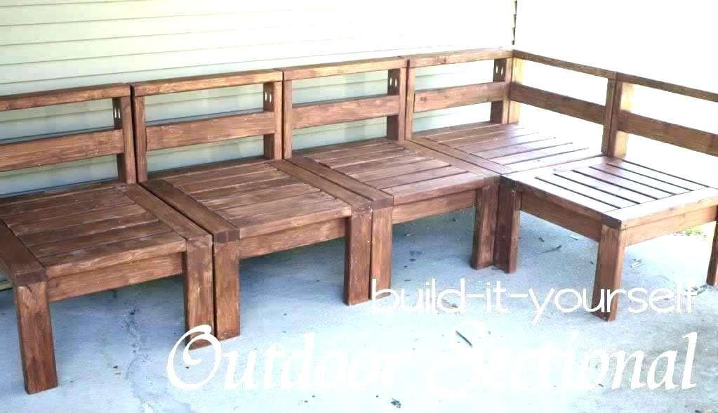 Build Your Own Couch Build Your Own Couch Plans Build Your Furniture Build Your Own Patio Woodworking Plans Diy Pallet Furniture Outdoor Diy Outdoor Furniture