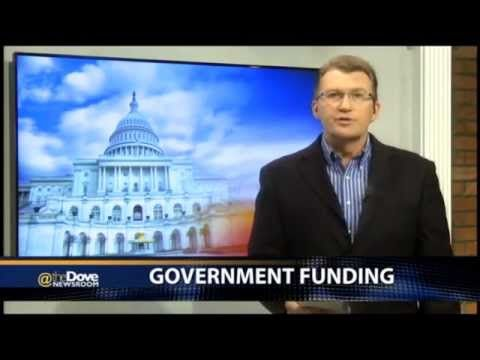 ... Grant Funding (Department of Social Services - Australian Government - find grant money at topgovernmentgrants.com