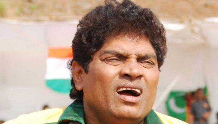 Johnny Lever Upcoming Movies List Bollywood Movie Review