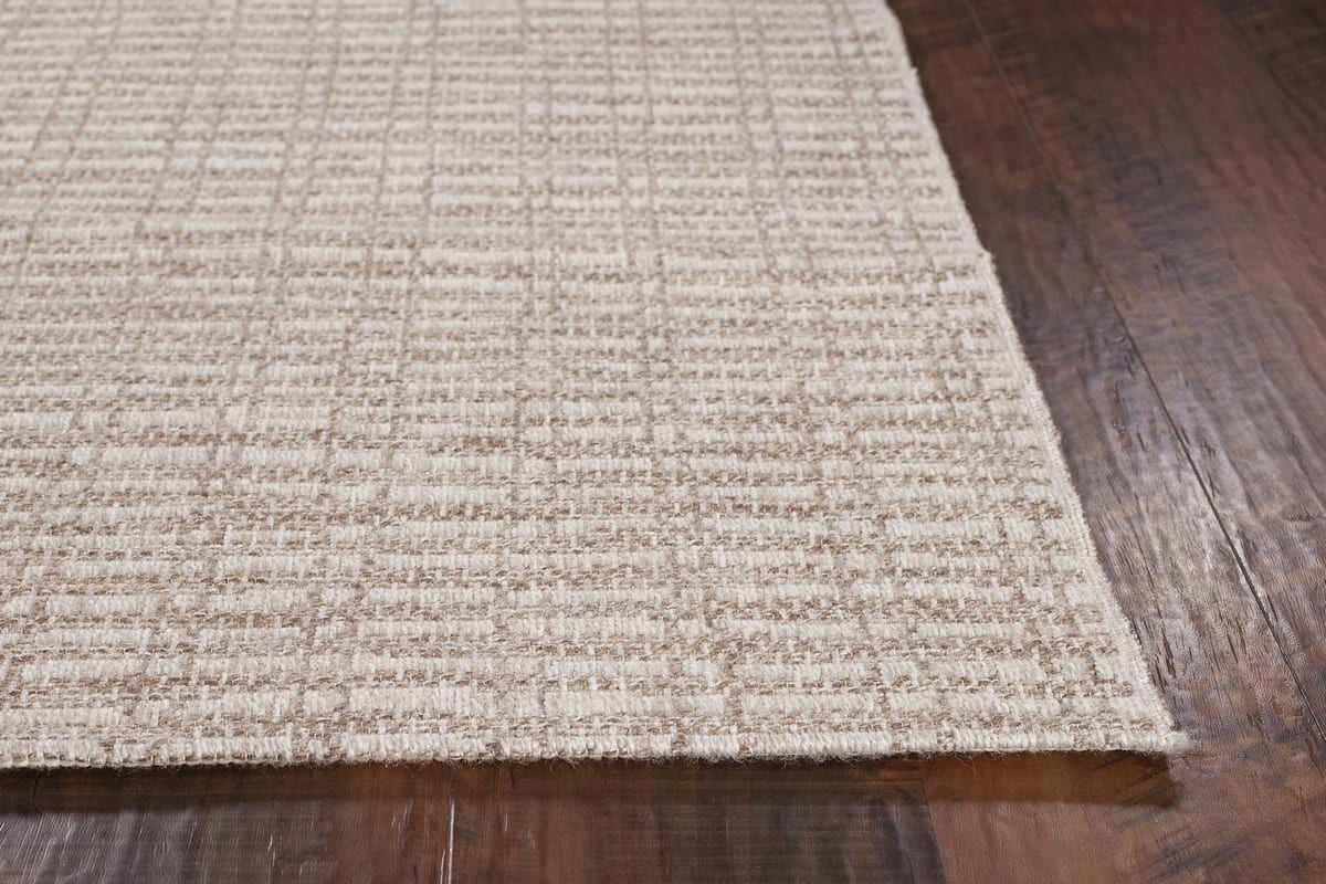 Kas farmhouse 3210 beige area rug area rugs beige area