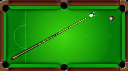 فرايف جيمز لعبة بلياردو Billiards Game Billiards Billiard Table