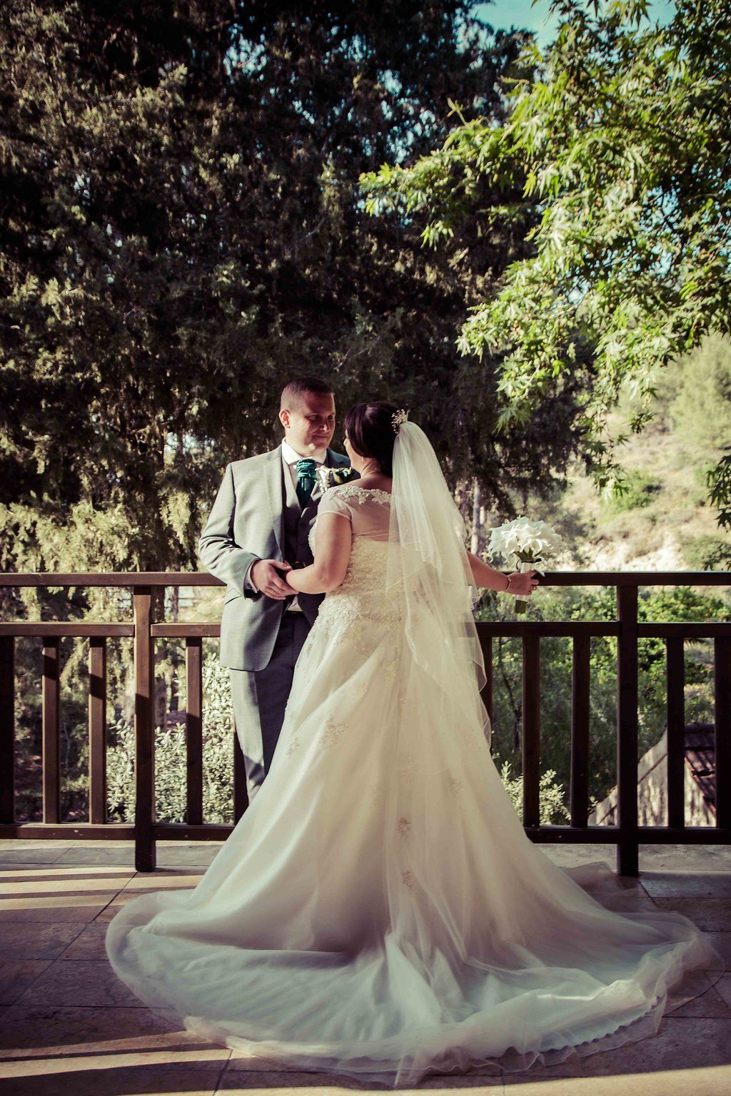 Checkout Our Work On Facebook Pinterest Instagram And Read Our Reviews On Google Review Check Out In 2020 Cyprus Wedding Wedding Videographer Wedding Photographers