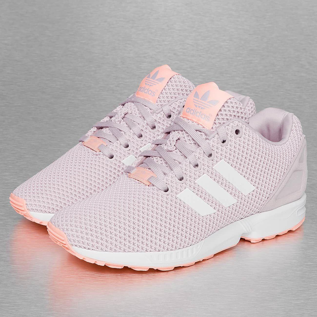 Bequeme Adidas Schuhe
