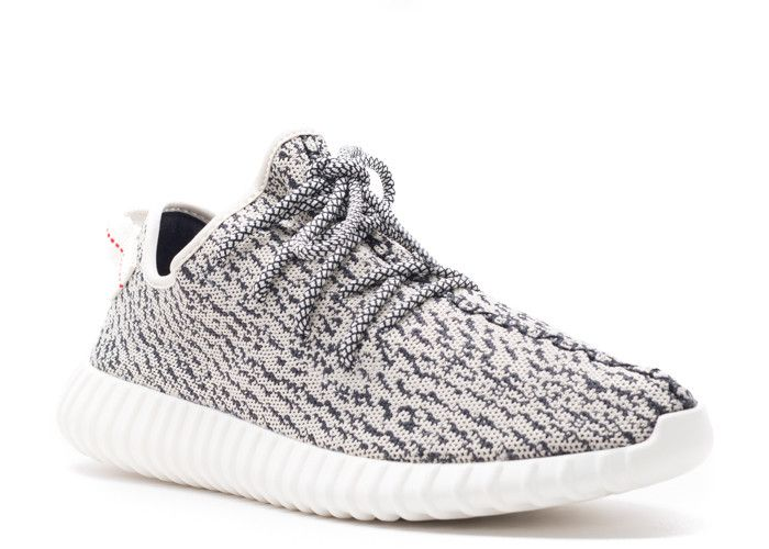 Yeezy, Adidas ultra boost shoes, Adidas