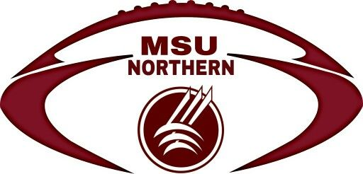 Montana Northern Lights Football