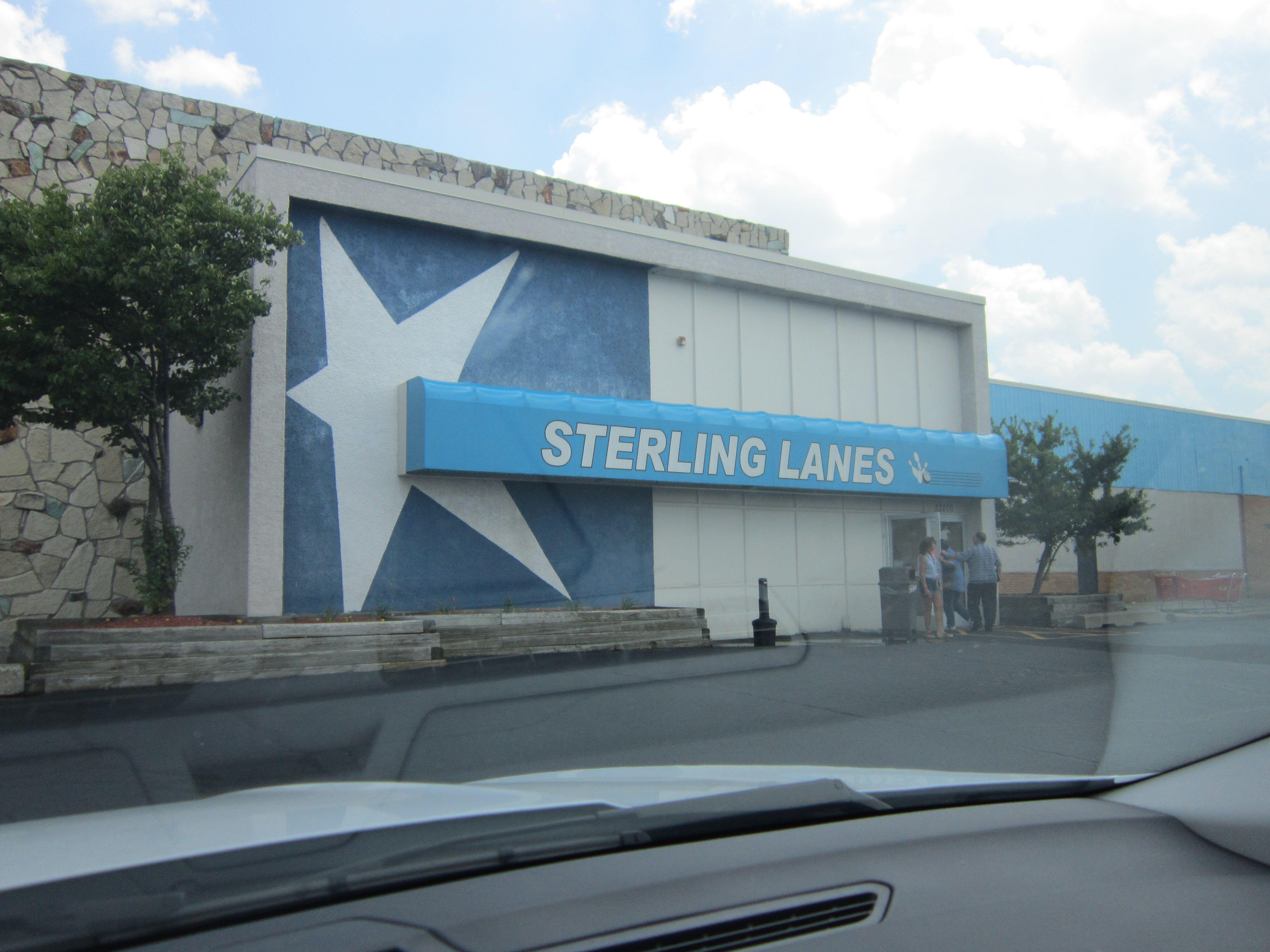 sterling lanes detroit mi bowling alleys detroit sterling lanes detroit mi