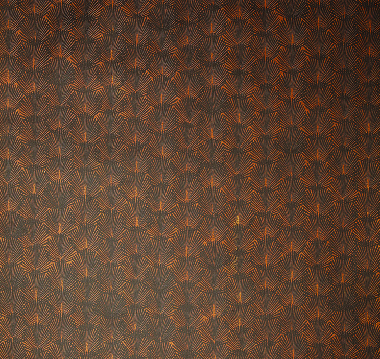 Reeds   Handmade Wallpaper, Serigraphe   Fromental
