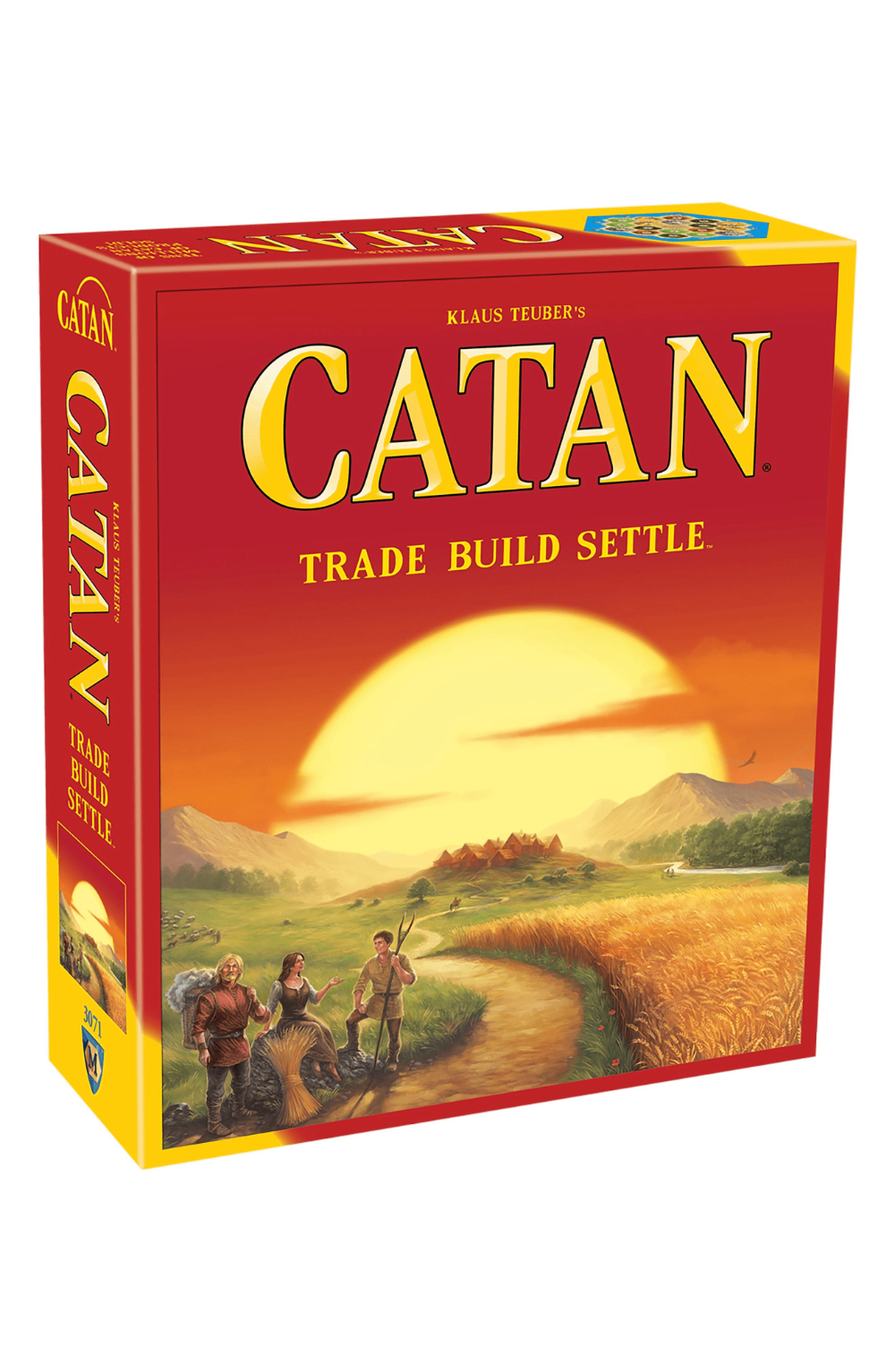 settler of catan Google Search (With images) Settlers
