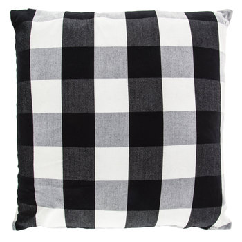 Farmhouse Industrial Home Decor Frames Hobby Lobby Buffalo Check Pillows Trendy Pillow Buffalo Check