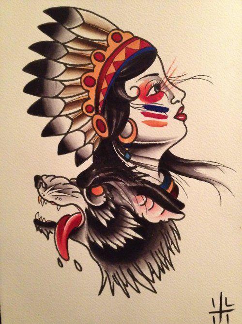 Old School Tattoos Google Search Patronen Old Skool Pinterest