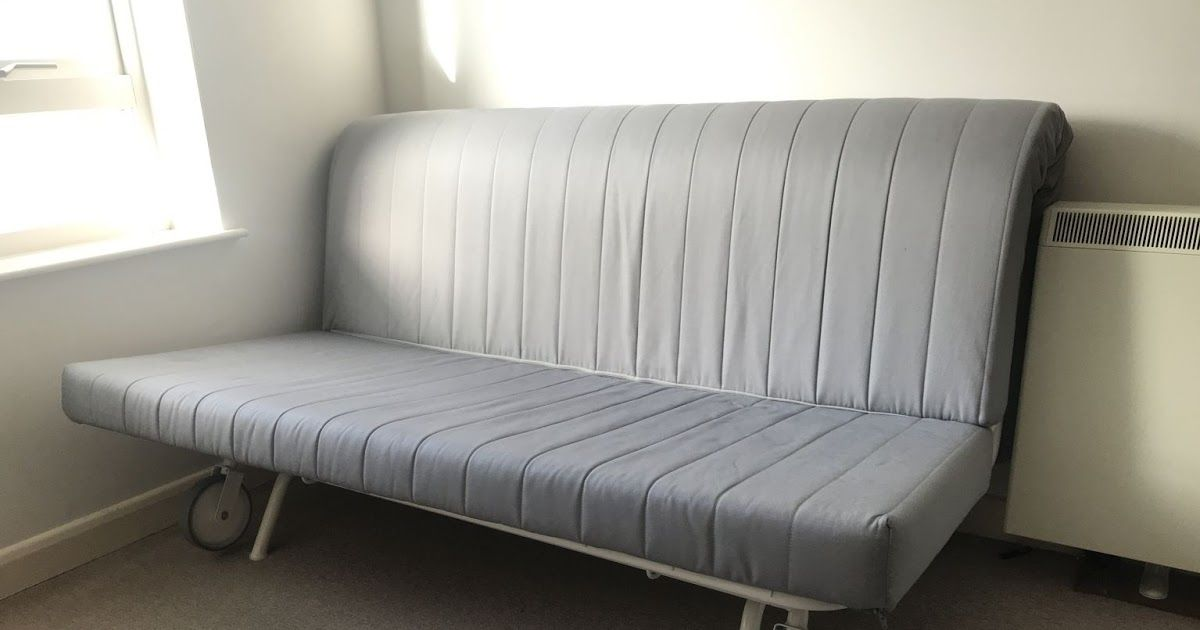 More Photos 0be7f 3c811 Ikea Lovas Sofa Bed Ikea Ps Havet Two Seat Sofa Bed Rute Black Ikea United Living Room Seating Ikea Sale Barn Sofa Ikea Ps Sofa Bed In
