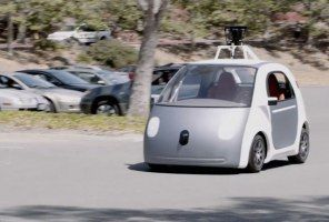 Driverless cars – and how they may affect society ...   Self Driving Car Jokes