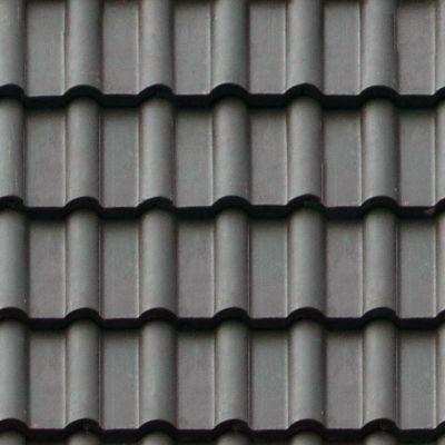 Roof Tiles Cool Ideas Desain Modern