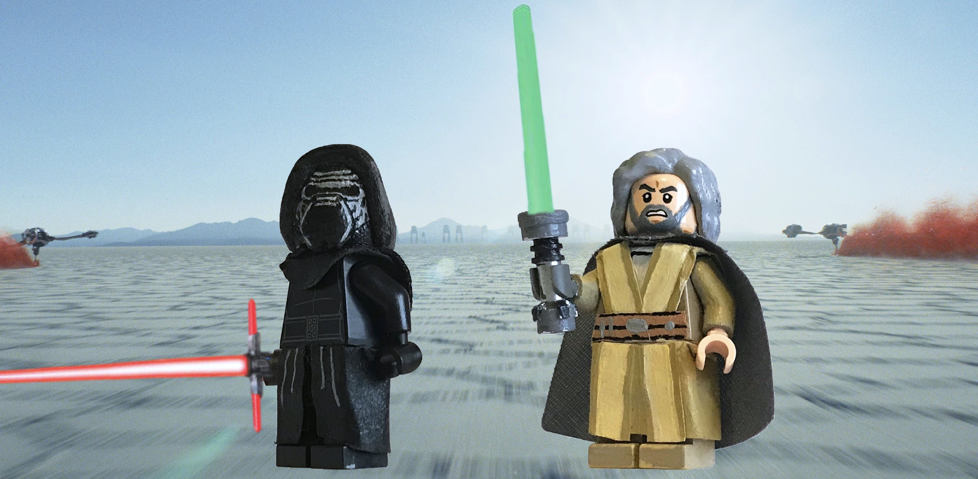 Pin By Blixus Vixus On Lego Star Wars Mostly Lego Star Wars
