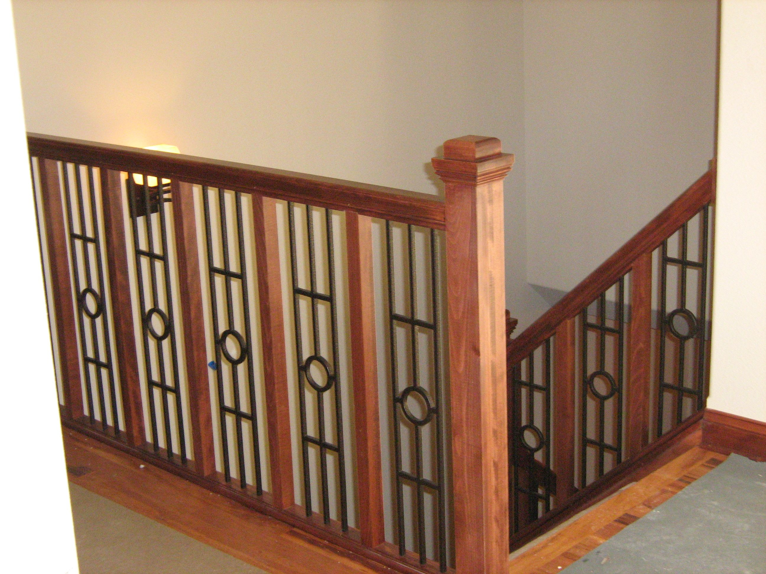 Best Staircase Hand Railing For More Information Visit Www 640 x 480