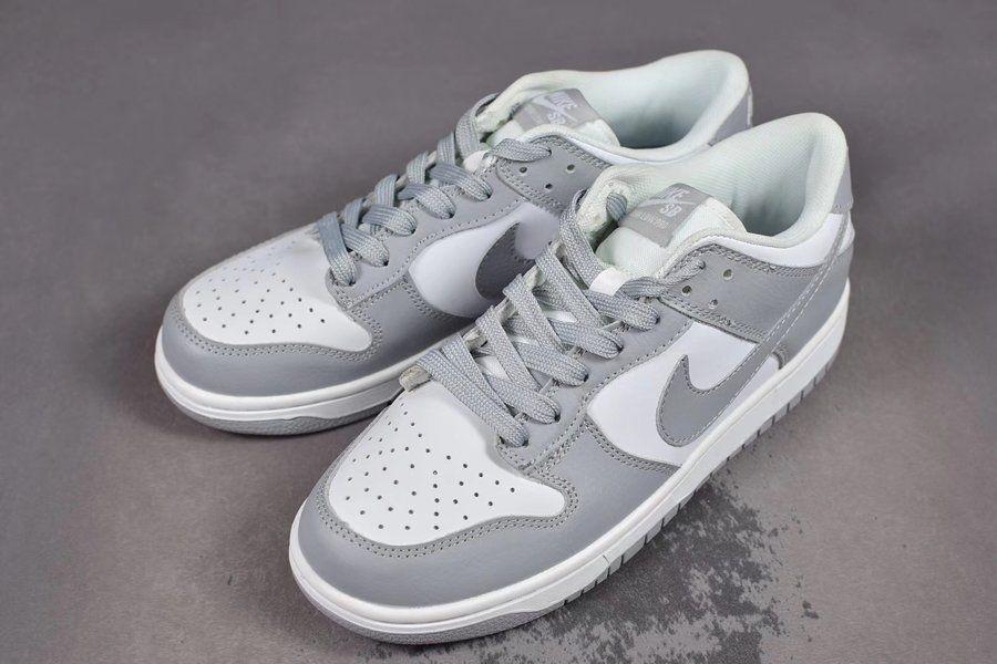 China visual Cadena  Google   Gray nike shoes, Nike dunks, Nike