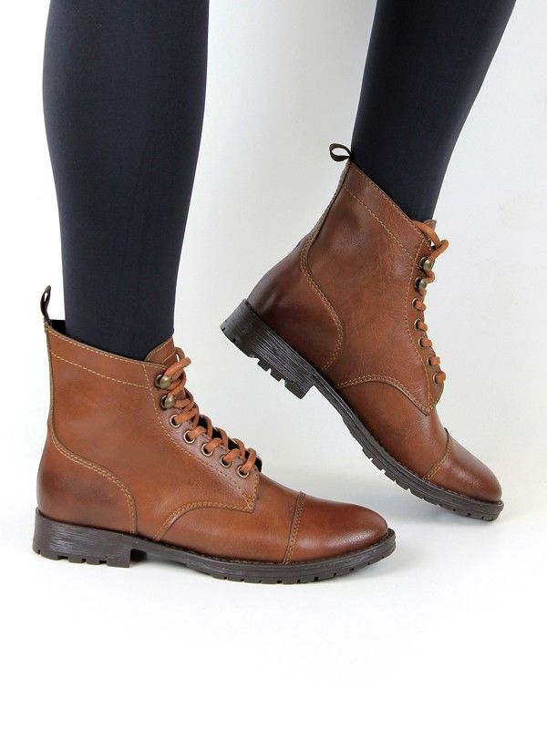 17 Best images about Ladies Boots | Boots women, Women's work ...