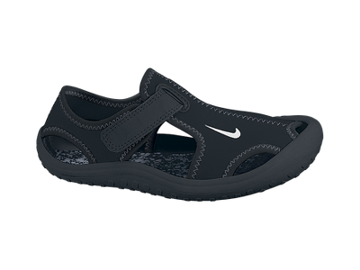 5e8e74716b20e2 Nike Sunray Protect (2c-10c) Infant Toddler Boys  Sandal -  31.00 ...