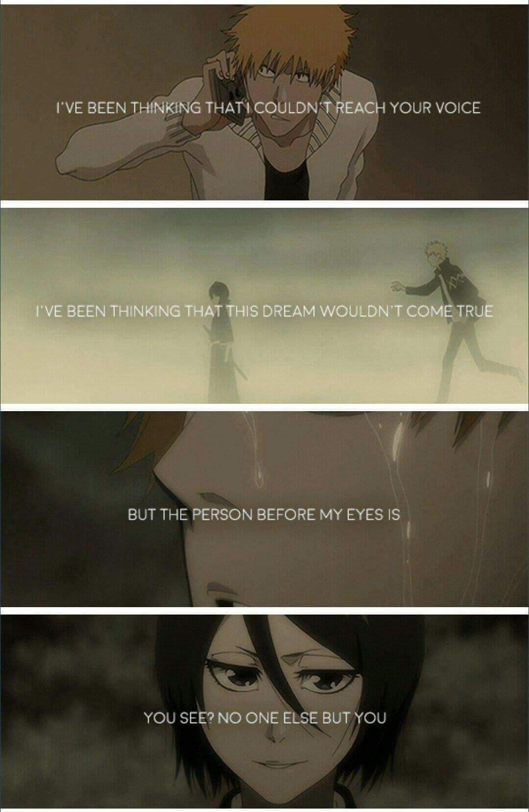 Bleach Ichiruki Bleach Rukia Bleach Anime Bleach Fanart